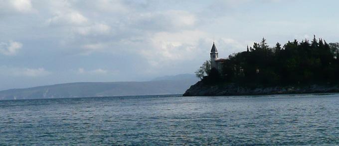 croatie_mer.jpg