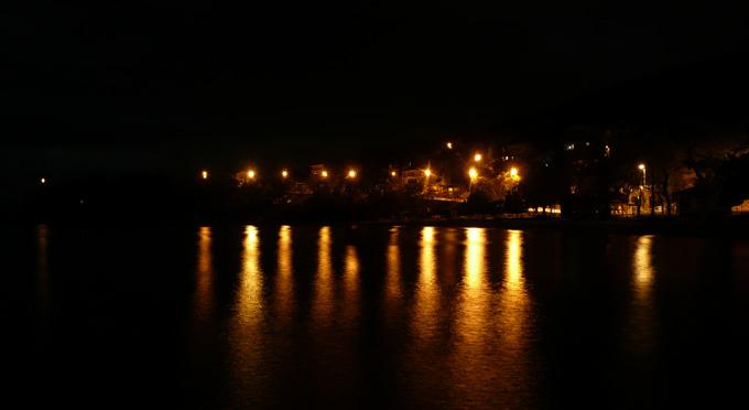 croatie_mer_nuit.jpg