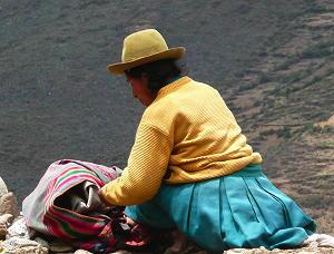 news_cuzco2.jpg