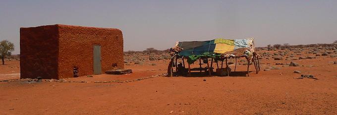 desert-054.jpg
