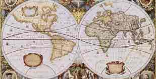 carte_monde.jpg